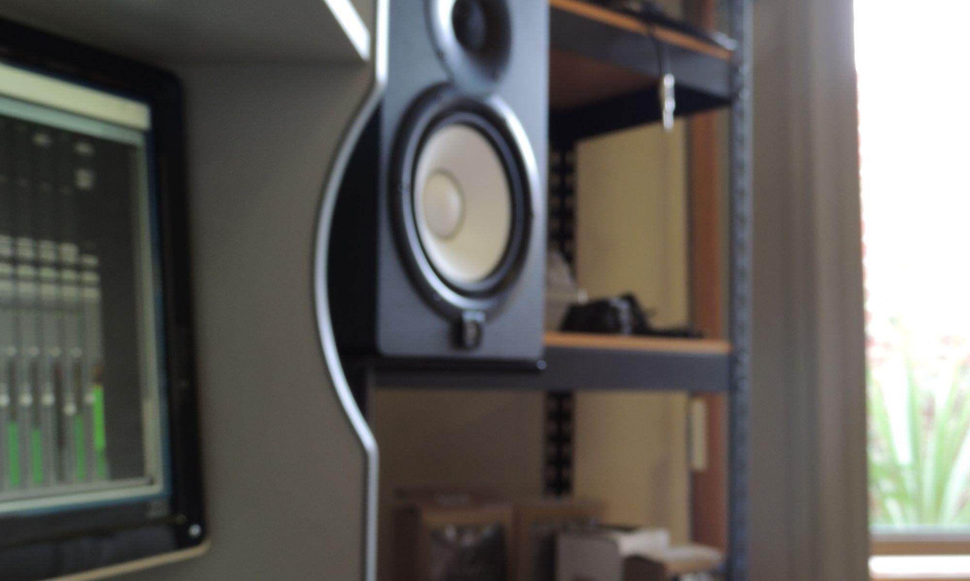 Headlong Studio